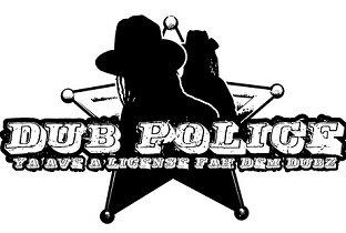 RA: Dub Police - Record Label