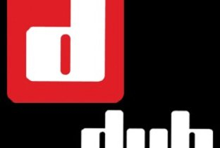 Ra dub records record label for House music labels