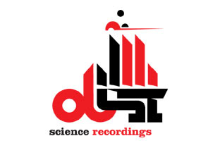 Dust Science Recordings