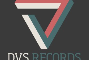 DVS Records