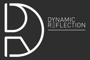 Tracks on Dynamic Reflection
