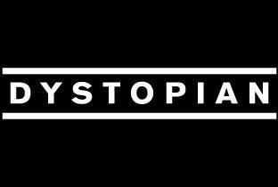 RA: Dystopian - Record Label