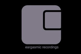 Tracks on Eargasmic Recordings