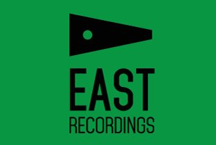East Recordings