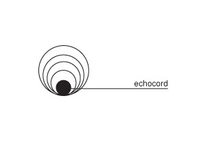 Tracks on Echocord