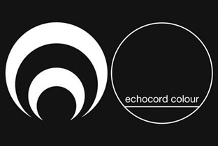 Echocord Colour