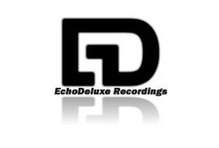 Tracks on Echodeluxe recordings