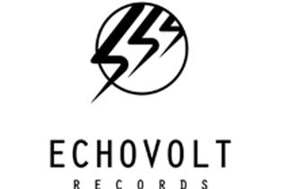 Tracks on Echovolt