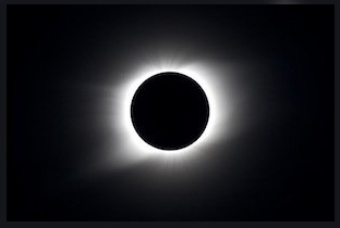 Tracks on Eclipsemusic