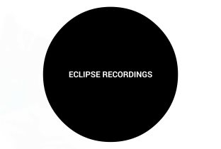 Eclipse Recordings