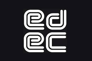 EDEC Music Outlet