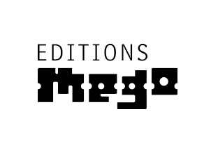 Tracks on Editions Mego