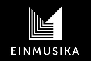 Tracks on Einmusika