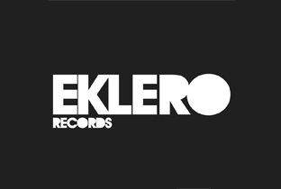 Eklero Records