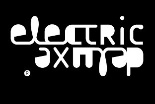 Electric Deluxe