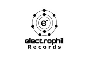 electrophil Records