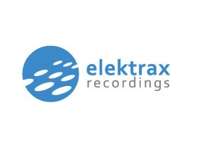 Tracks on Elektrax Recordings