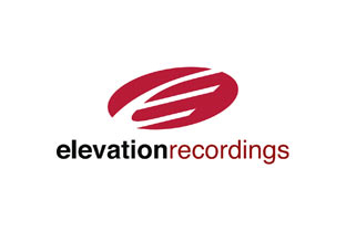 Tracks on Elevation Recordings