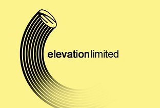 Tracks on Elevation Limited