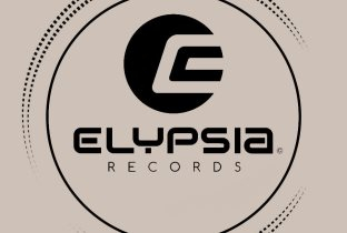 Elypsia Records