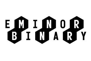 Eminor Binary