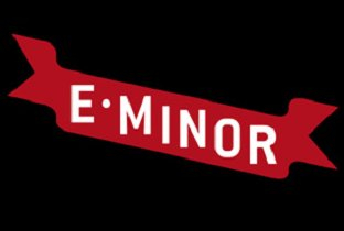 Tracks on Eminor Records
