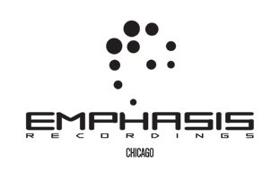 Emphasis Recordings