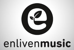 Tracks on Enliven Music