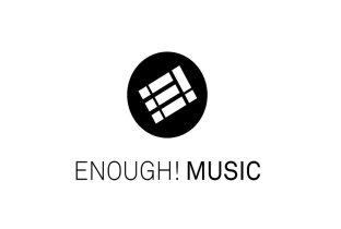 Enough! Music