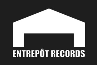 Entrepot Records