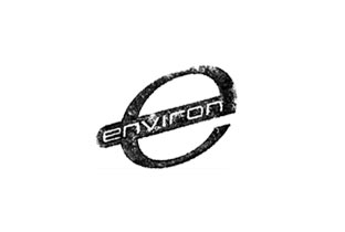 Environ Records