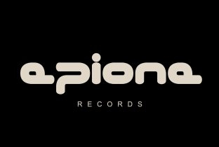 Epione Records