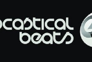 Estocastical Beats