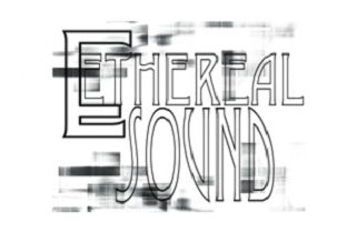 Tracks on Ethereal Sound
