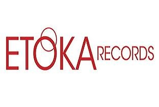 Tracks on Etoka Records