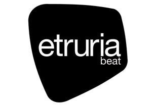 Etruria Beat Records