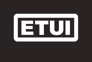 Tracks on Etui Records