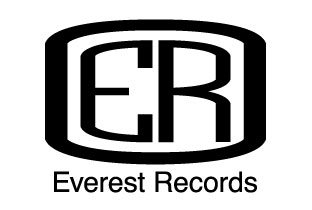 RA: Everest Records - Record Label