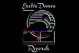 Exotic Dance Records