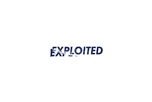 Tracks on Exploited