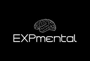 Tracks on Expmental Records