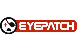 Tracks on Eyepatch Recordings