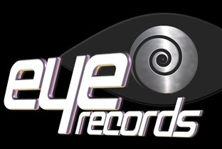 Tracks on Eye Records