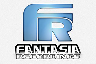 Tracks on Fantasia Recordings