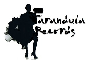 Farandula Records