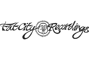 Fat City Recordings
