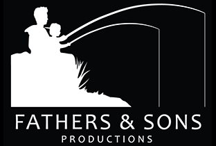 Fathers & Sons Productions