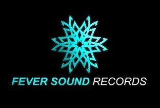 Tracks on Fever Sound Records