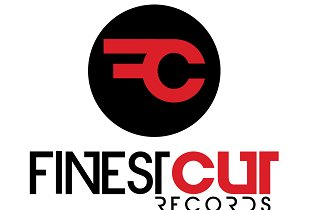 Finest Cut Records