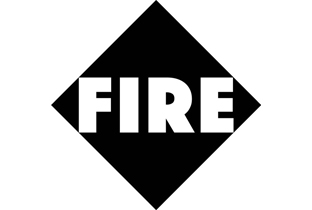 Fire Records